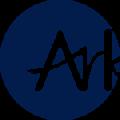 logodesign09
